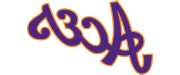 Purple Aces Logo